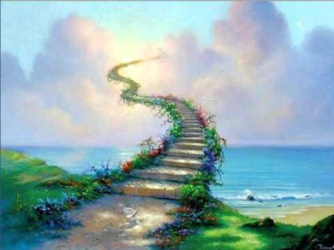 Chant magique pour que notre rêve nous soit révèllé et qu'il s'accomplisse