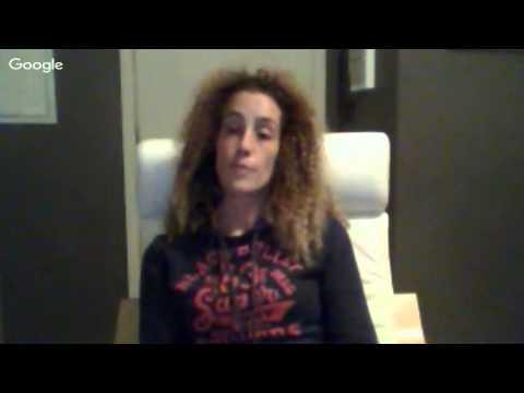 Témoignage d'un éveil avec Caroline Blanco : « L'éveil c'est réaliser qu'il n'y a personne pour s...