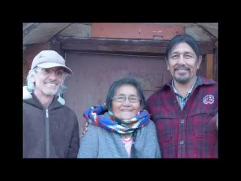 Esprit Cheval - échanges avec la culture Navajo