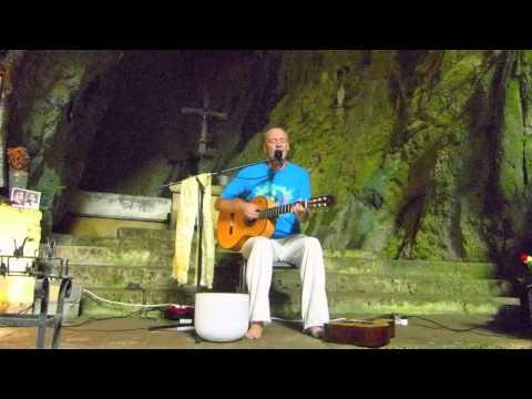 Claude Brame: Chant Spontané, Om Mani Padme Hum......(juillet/Aout 2013, cmt 21)
