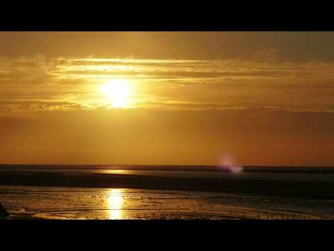 Relaxation profonde - Yoga Nidra - méditation guidée