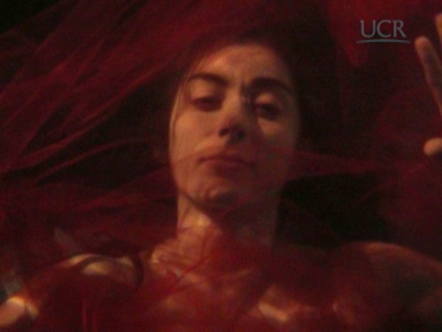 Requiem de Mozart - Lacrimosa (2007)