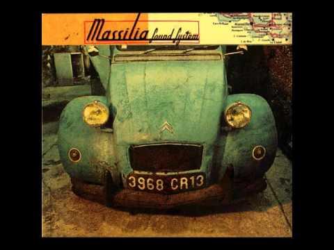 Massilia Sount System - Tout le monde ment (2000)