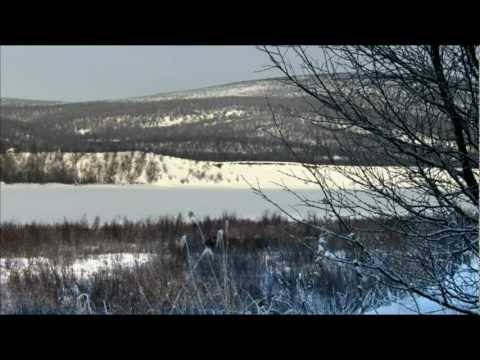 ¨Wild Sweden¨ Look In My Eyes¨ HD 1080 Surround 5.1