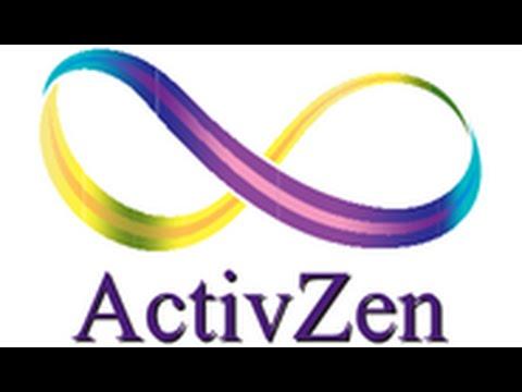 Evènements ACTIVZEN 2016