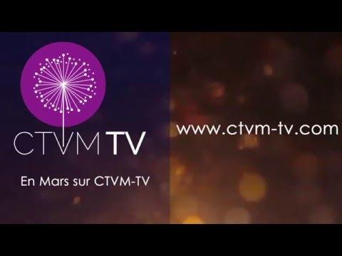 Programme Mars 2016