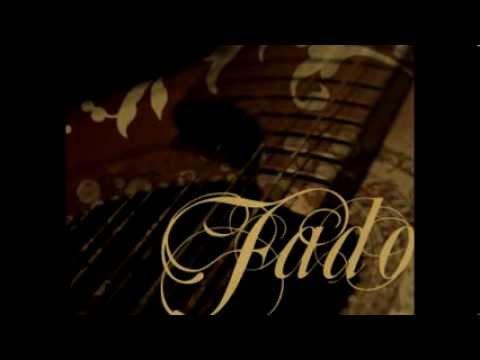 Maria Ana Bobone - Fado De Cada Um (good quality!)