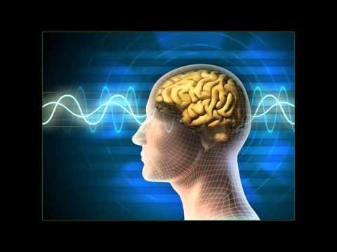 Les nouvelles technologies quantiques 2 (suite)
