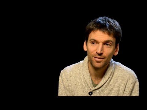 Mathieu Labonne : ma (R)évolution intérieure