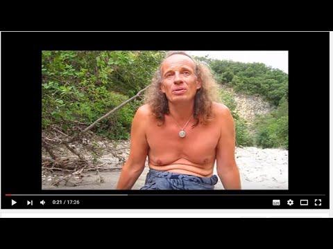 Les Sentiers du Bivouac 2016...Pour en savoir un peu plus sur les bivouacs