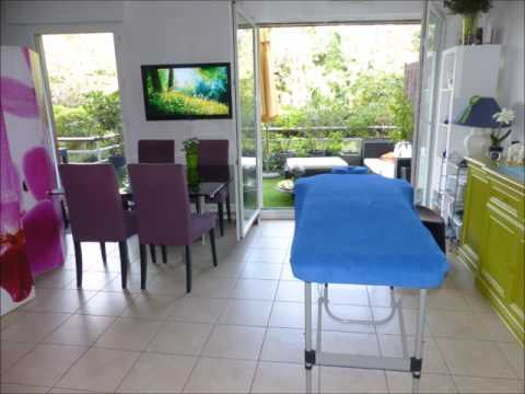 swedish massage PARIS 2016 Olivier RONSIAUX 0664327072
