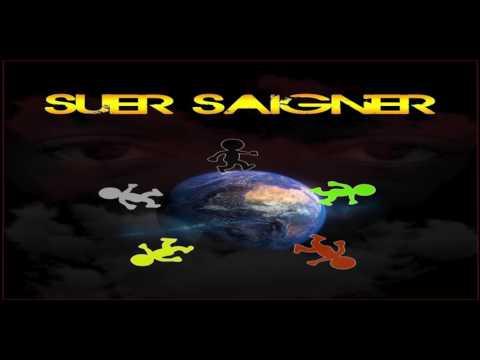 Suer Saigner