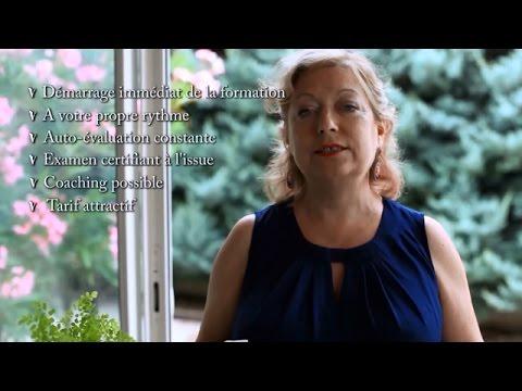 Psychogénéalogie - Formation en ligne et à distance