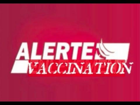Vaccination : MOBILISATION GÉNÉRALE le 8 Juillet