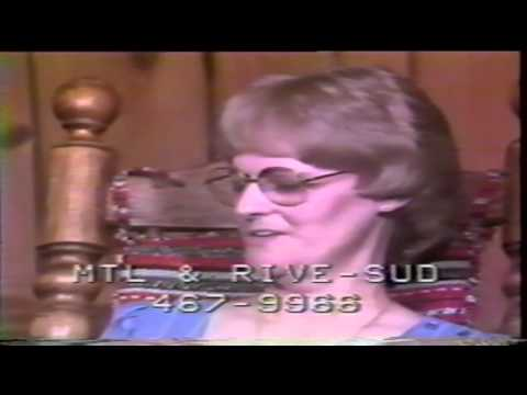 Toute la Bible en Parle-A85-14-1985-03-29