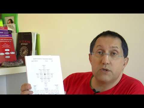 Numérologie- Le Diamant de Naissance - Livre