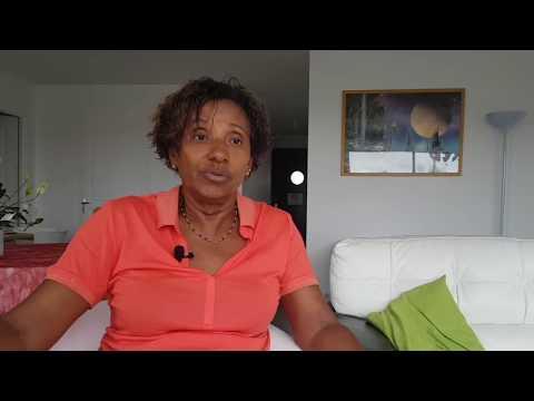 Témoignage Thetahealing  3 ans après le ThetaHealing en Guadeloupe, Nicole revient sur son expéri