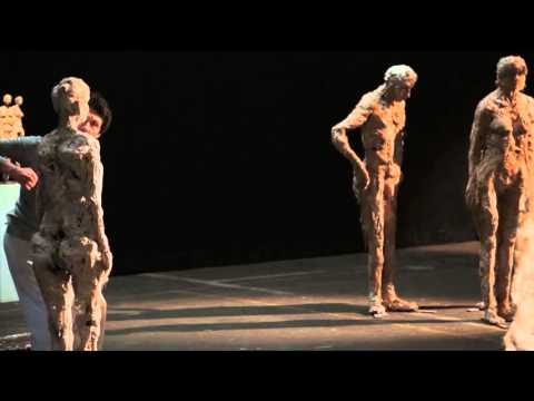 vienn'art performance 1