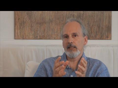 L'odyssée humaine : la contrainte de l'incarnation comme un acte d'amour – Thierry Vissac