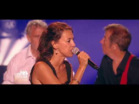 """""""Son ar Chistr"""" Gwennyn ,Tri Yann, Gilles Servat,"""