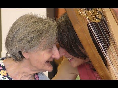 Alzheimer, la voie du cœur