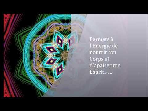 Onirique...L'Exploration de Soi - Méditation - Inspirations, Bols Tibétains et Carillons