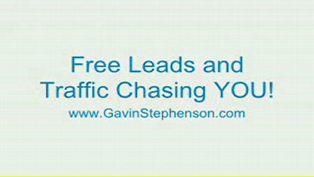 Network Marketing Learn (how to win friends and influence people)