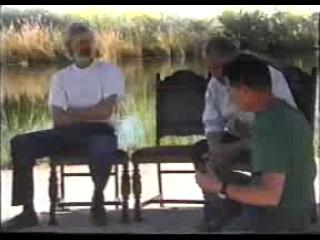 Egyptian Mysteries featuring Drunvalo Melchizedek