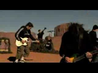 Soulfly - Prophecy (Heavy Rock Metal)
