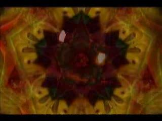417 HZ - Transmutation
