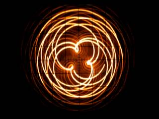 Expanded Solfeggio frequency pairs totaling 999hz