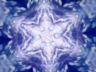 285 HZ - Quantum Cognition