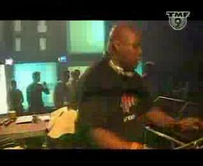 Carl Cox - Live @ Shockers (05-05-2001)