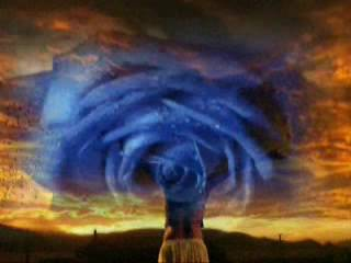 Angelic Invocation