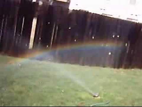 Detecting Fraudulent Rainbows