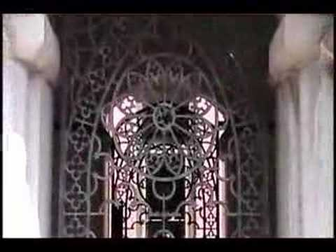 Freeman Perspective The Sorcerers of Atlantis 1/6
