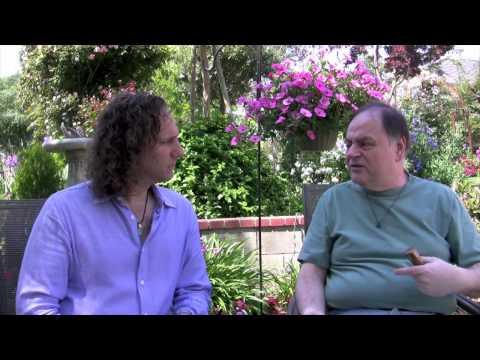 Filippo Interviews Sheldan Nidle - Part 2/6