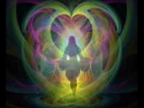 Abundance: Step #3 Trust and Love