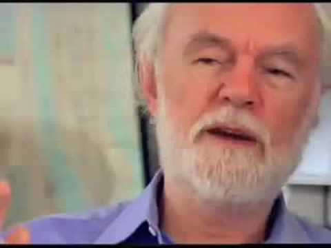 The NWO don't want you to hear people like David Harvey