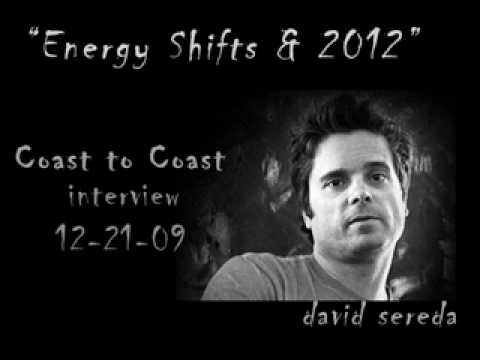 Energy Shifts & 2012 - David Sereda (5)