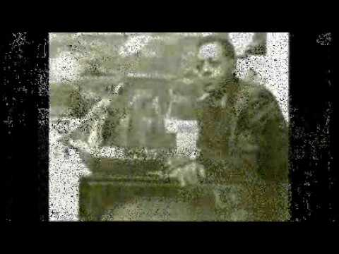 barney hill hypnosis session 1-5