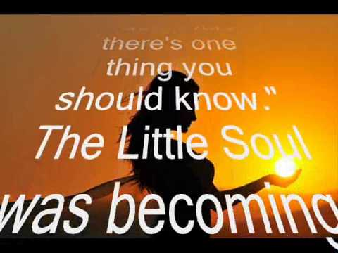 BEing the LIGHT ~ the Little Soul and the Sun (Pt.1) by Neale Donald Walsch
