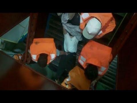 UN: Israel Executed Flotilla Activists