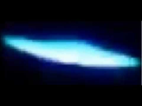 MASS UFO SIGHTING 10-10-10 PART 2