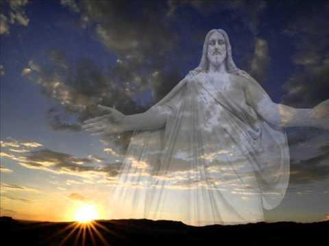 Abraham Hicks - Why Jesus came ?
