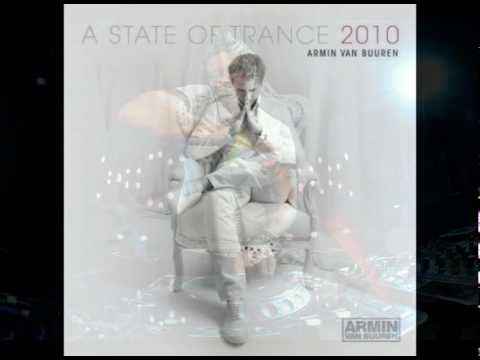 Mat Zo - Near The End