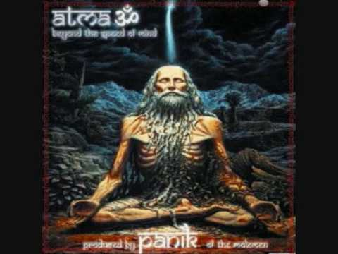ATMA - Eternal Boundlessness