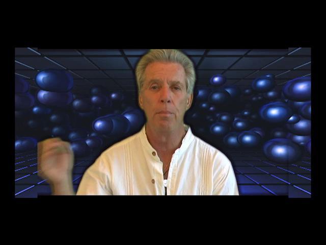 Jean Claude Koven 1