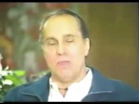 Drunvalo Melchizedek- The Higher Self Pt 1-5