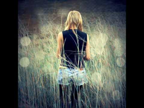 Pocketful of Sunshine-Natasha Bedingfield